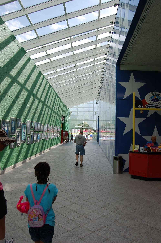 008-All-Star-Sports-Stadium-Hall-Wall-of-FameHall.JPG