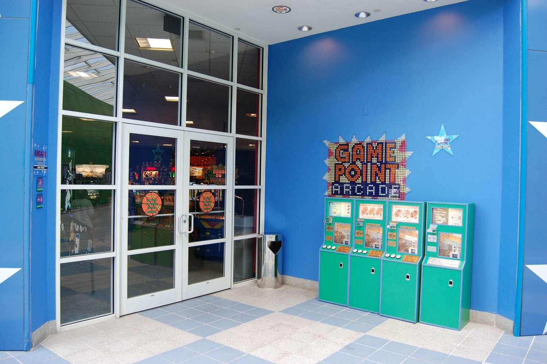 101-All-Star-Sports-Game-Point-Arcade.JPG