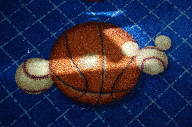 104-All-Star-Sports-Sport-Goofy-Carpet.JPG