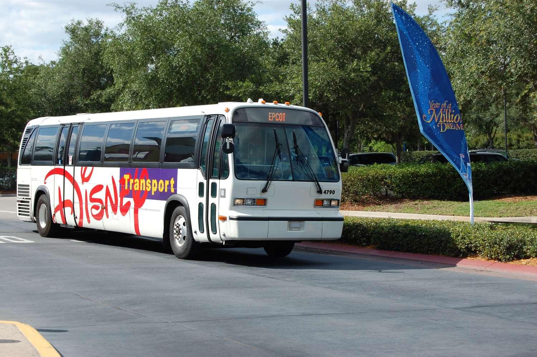 255-All-Star-Sports-Bus-Stop-9.JPG