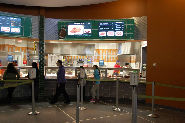 Disney's-All-Star-Sports-End-Zone-Food-Court (11).JPG