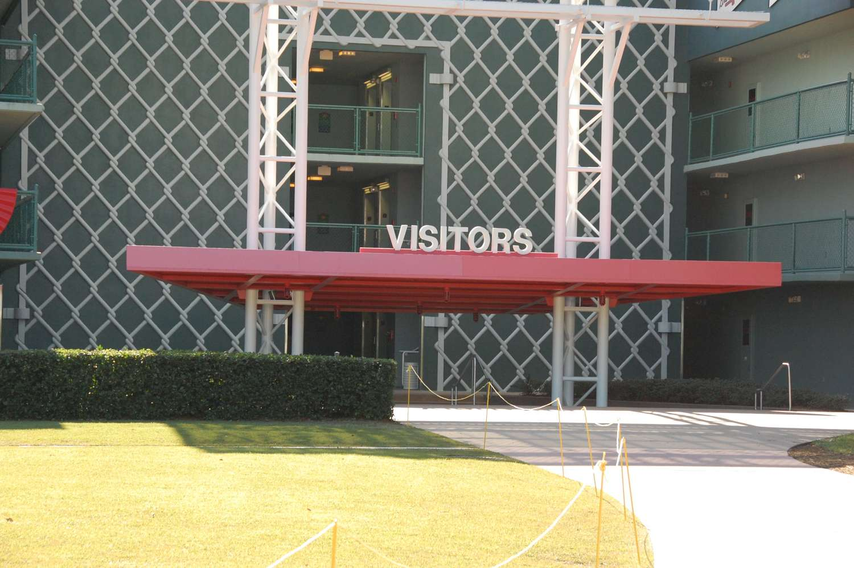 Disney's-All-Star-Sports-Home-Run-Hotel (3).JPG
