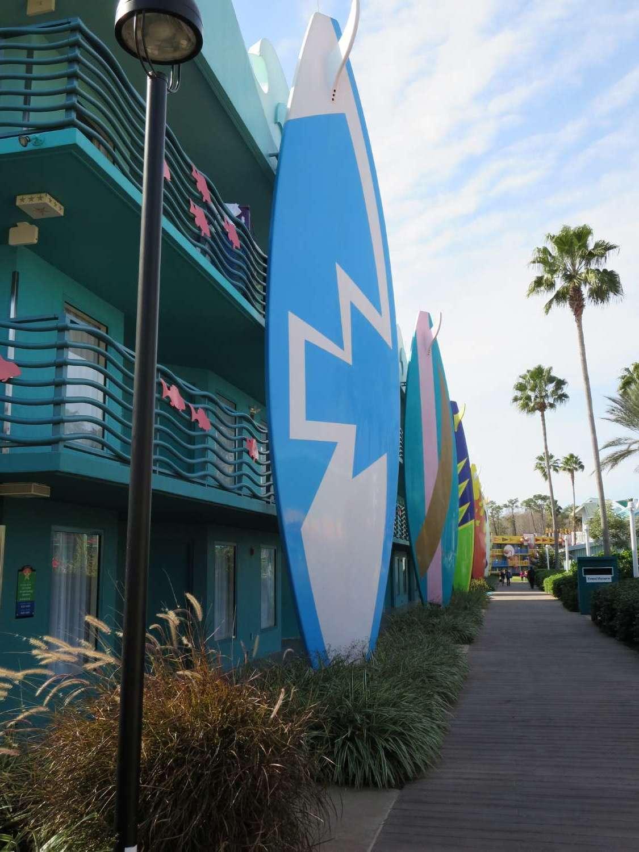 Disney's-All-Star-Sports-Surfs-Up.JPG