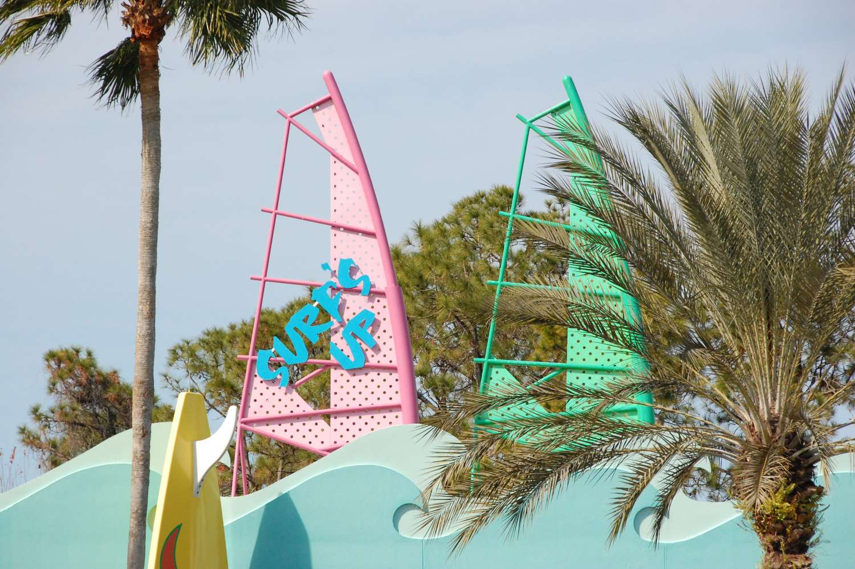 Disney's-All-Star-Sports-Surf's-Up.JPG
