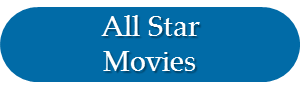 Resort-All-Star-Movies.png
