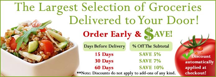 Garden Grocer Discount.jpg