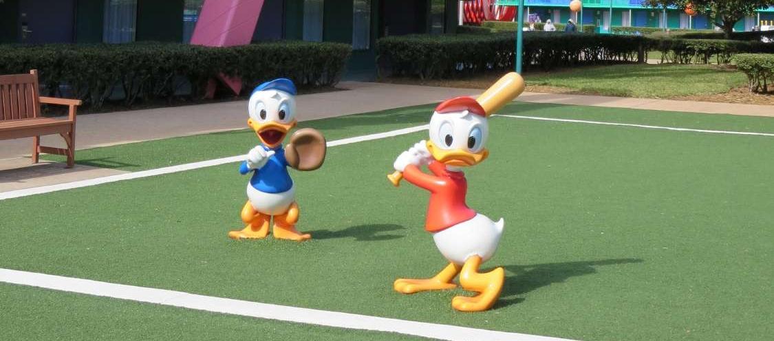 Disney's-All-Star-Sports-Center-Court.JPG