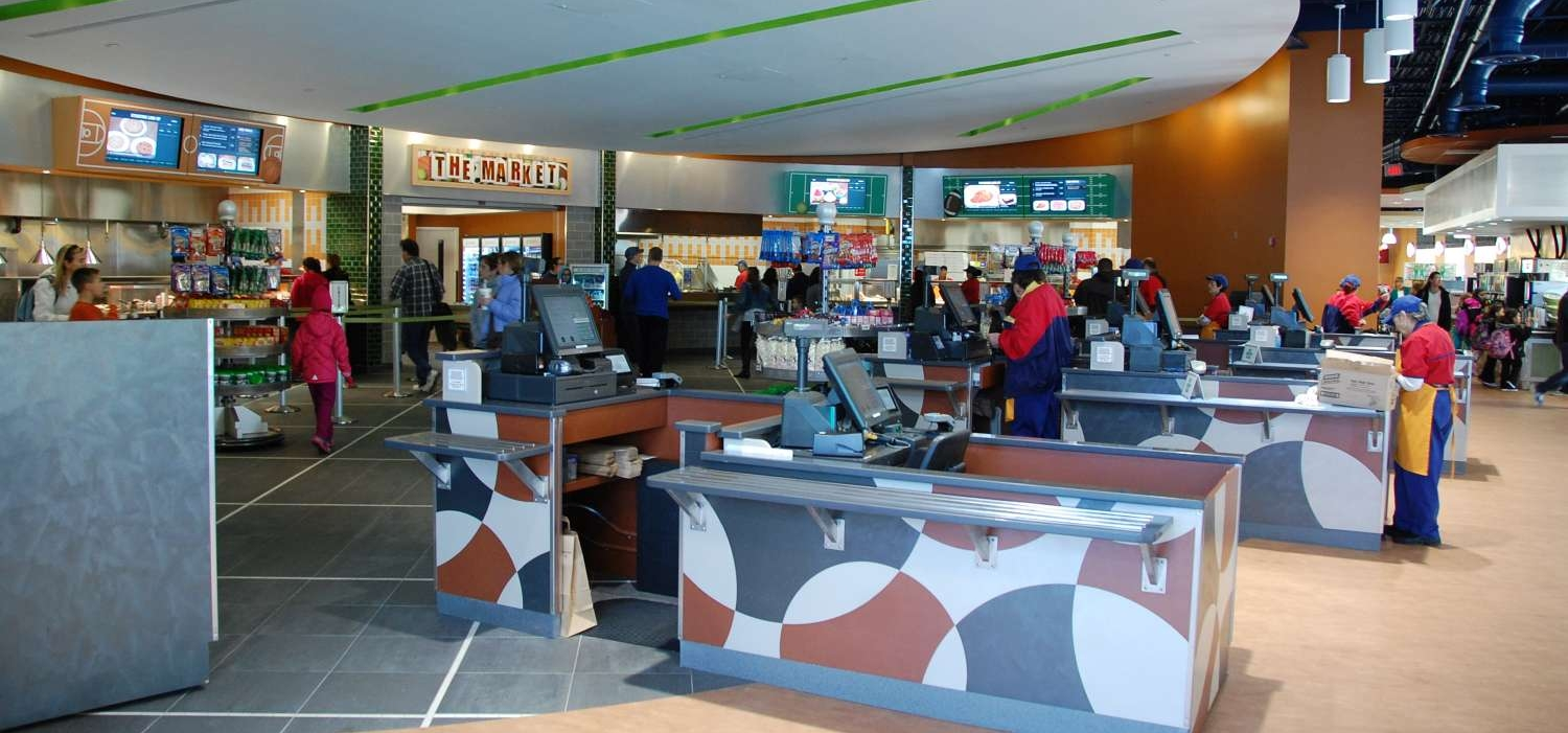 Disney's-All-Star-Sports-End-Zone-Food-Court.JPG