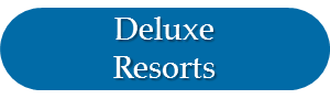 Resort-Deluxe.png