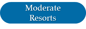 Resort-Moderate.png