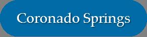 Resort-Coronado-Springs.png