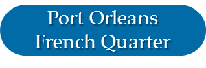Resort-Port-Orleans-French-Quarter.png