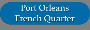 Resort-Port-Orleans-French-Quarter.png