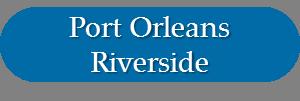 Resort-Port-Orleans-Riverside.png