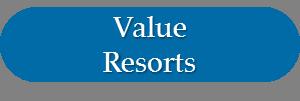 Resort-Value.png