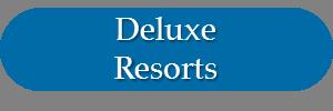 Resort-Deluxe.png