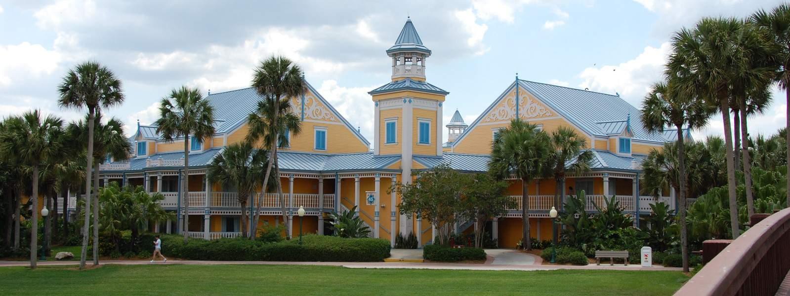 Disney's-Caribbean-Beach-Resort-Jamaica__compressed.jpg