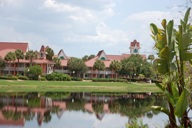 Disney's-Caribbean-Beach-Resort-Trinidad-North (3).jpg