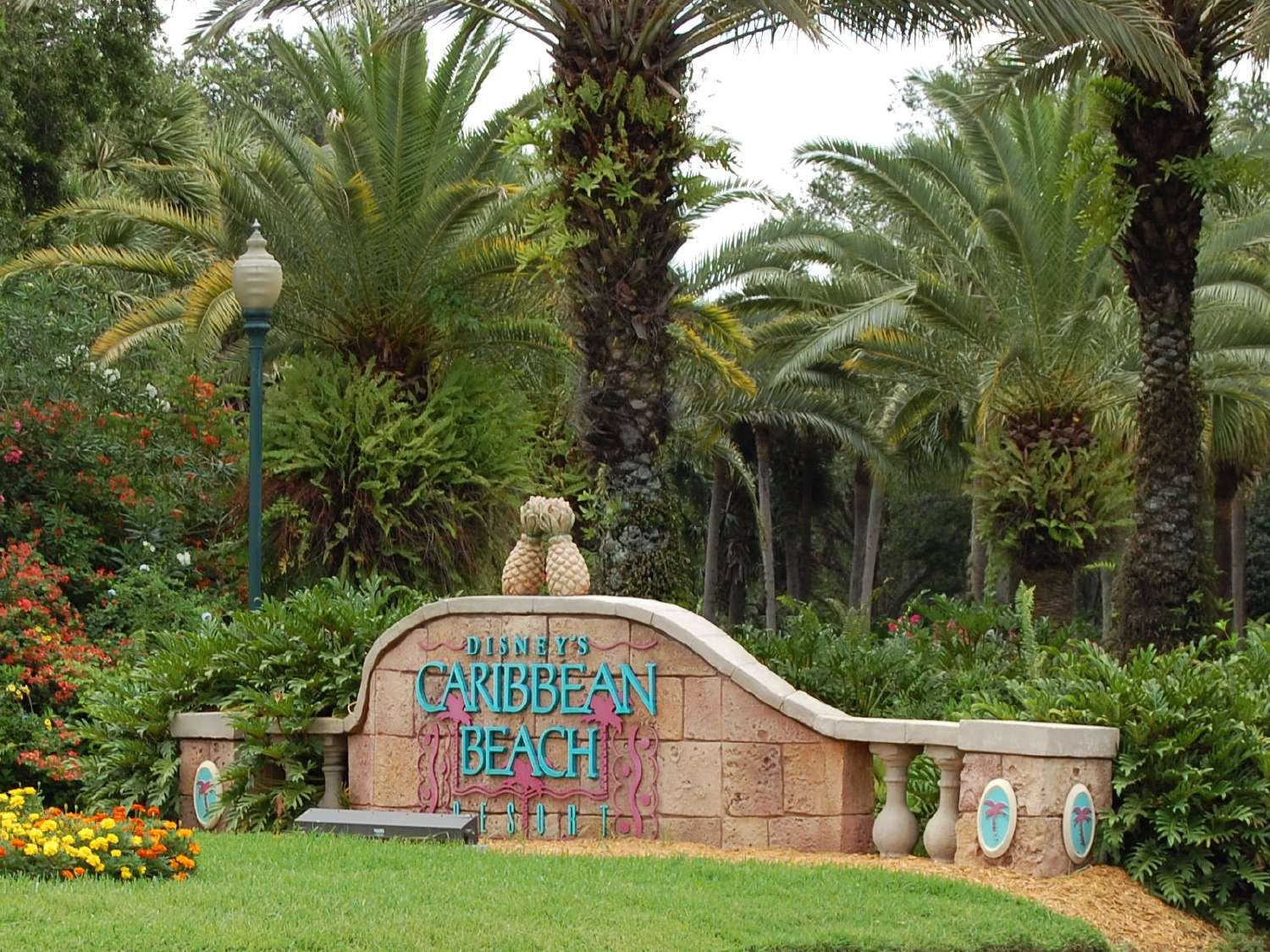 Disney's-Caribbean-Beach-Resort-sign.jpg