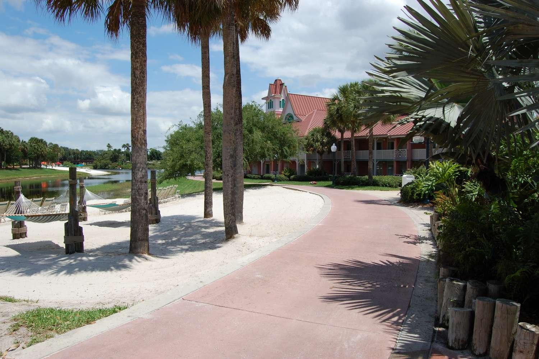 Disney's-Caribbean-Beach-Resort-Trinidad-North (2).jpg