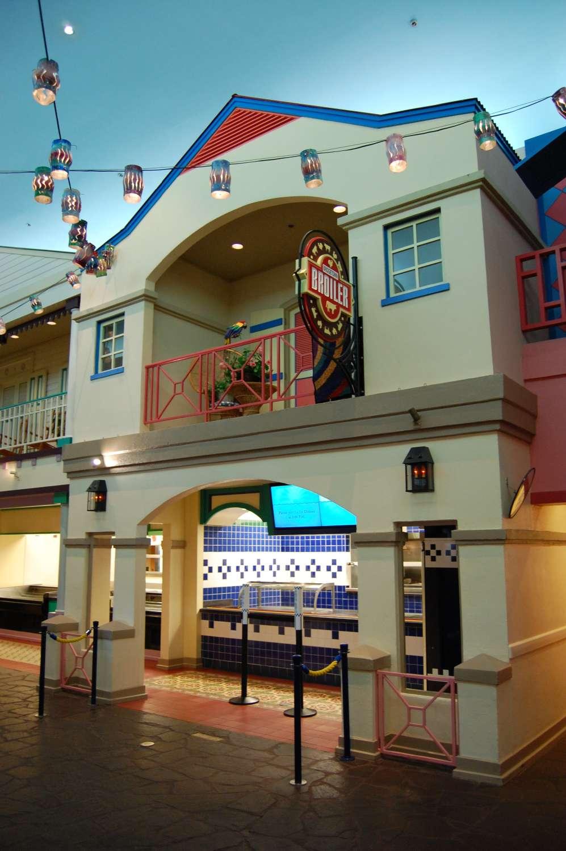 Disney's-Caribbean-Beach-Resort-Broiler.jpg