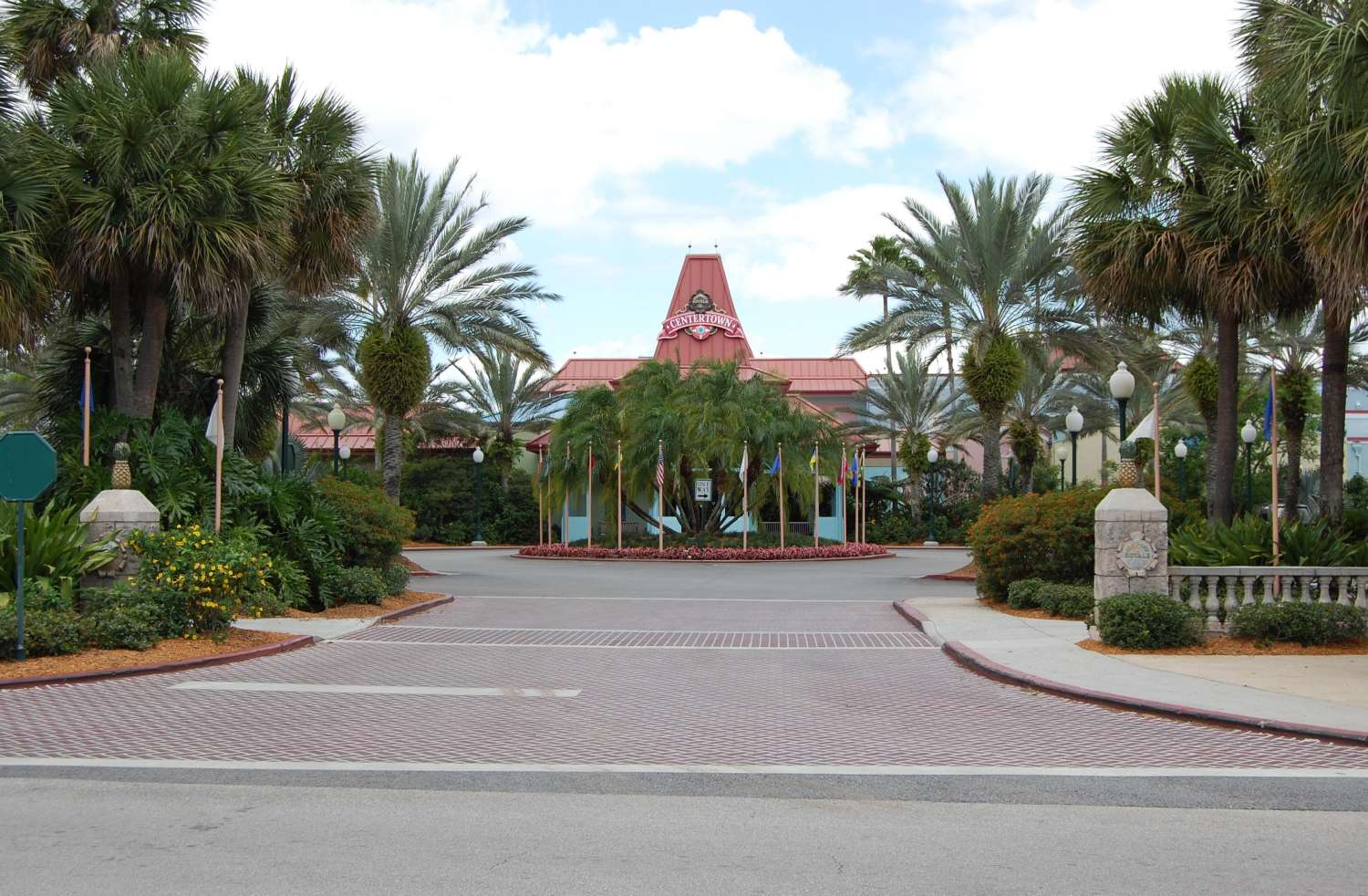 Disney's-Caribbean-Beach-Resort-Center-Town.jpg