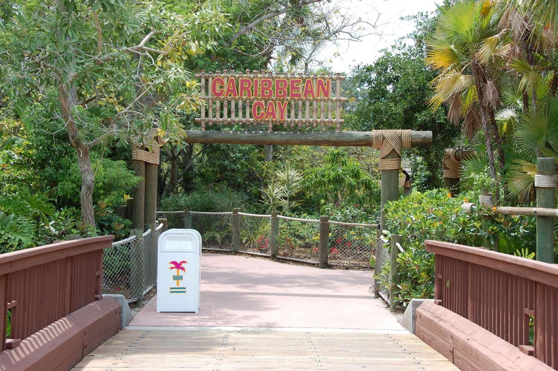 Disney's-Caribbean-Beach-Resort-Caribbean-Cay.jpg