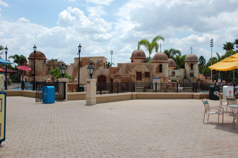 Disney's-Caribbean-Beach-Resort-Feature-Pool-Area.jpg