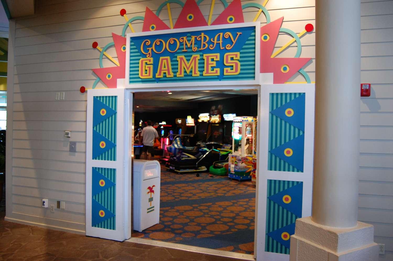 Disney's-Caribbean-Beach-Resort-Goombay-Games.jpg