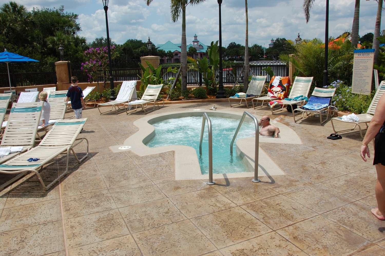 Disney's-Caribbean-Beach-Resort-Hot-Tub.jpg