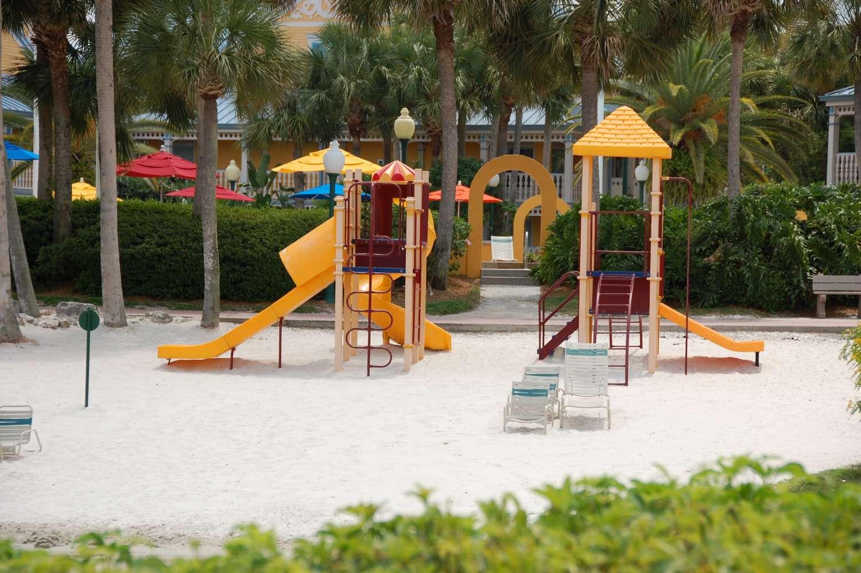 Disney's-Caribbean-Beach-Resort-Jamaica (2).jpg