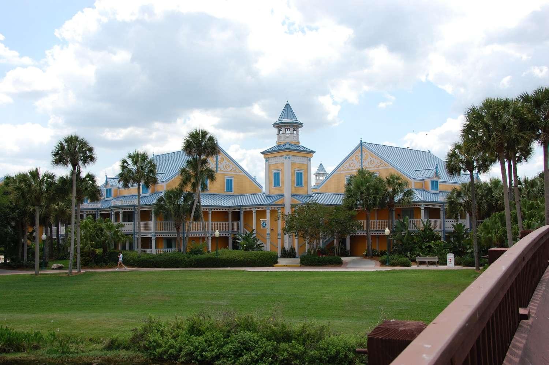Disney's-Caribbean-Beach-Resort-Jamaica.jpg