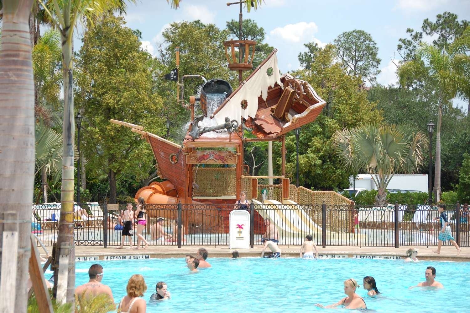 Disney's-Caribbean-Beach-Resort-Pirate-Ship-Splash-Zone.jpg