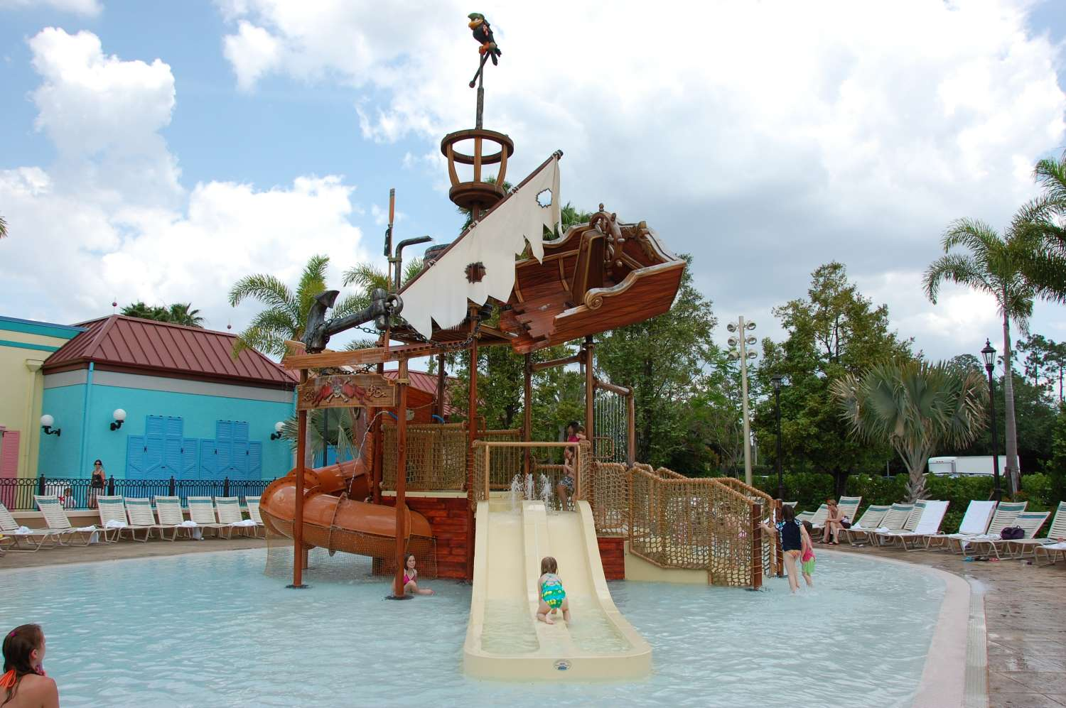 Disney's-Caribbean-Beach-Resort-Pirate-Ship-Water-Play-Area.jpg