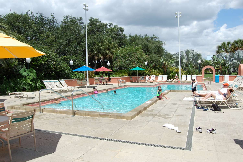 Disney's-Caribbean-Beach-Resort-Quiet-Pool.jpg