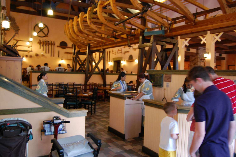 021-Disney's-Port-Orleans-Riverside-Boatwrights.JPG