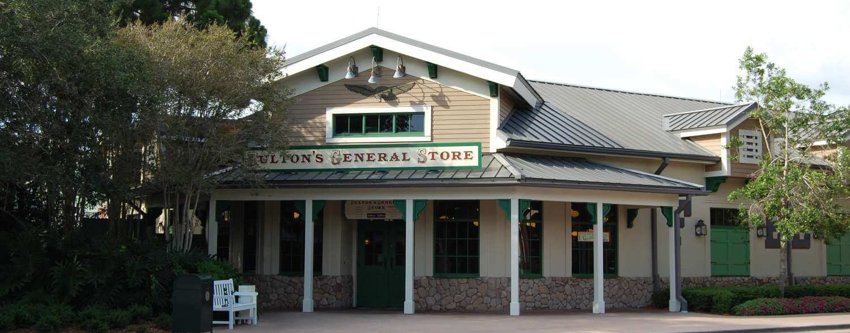 003-Disney's-Port-Orleans-Riverside-Fultons-General-Store.jpg