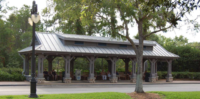 109-Disney's-Port-Orleans-Riverside-bus-stop.JPG