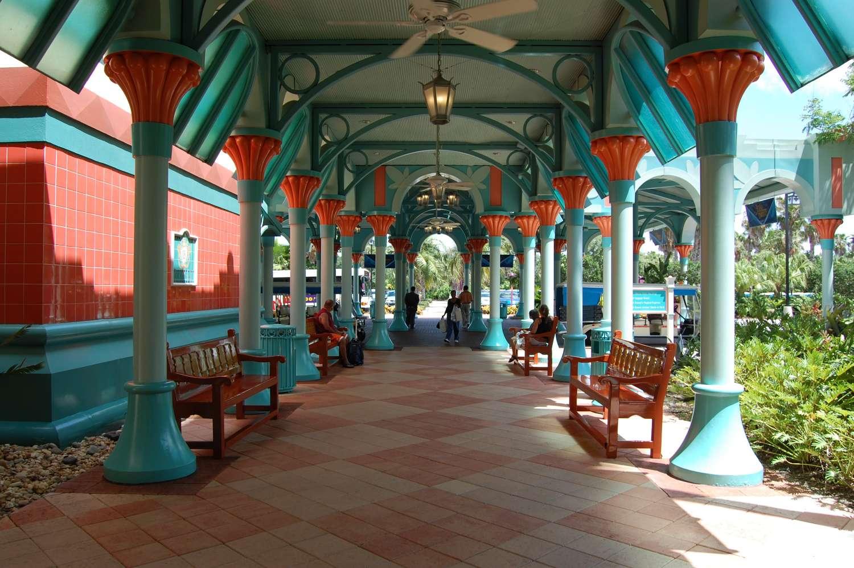 coronado-springs-002-Resort-Entrance.JPG