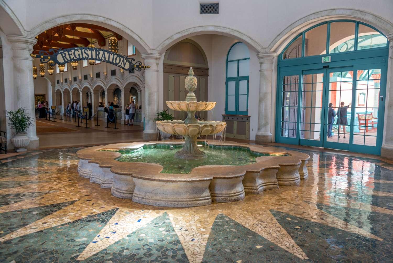 coronado-springs-004b-Lobby-Registration.jpg