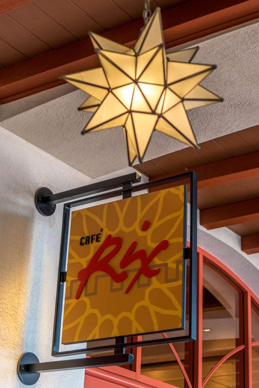 coronado-springs-008b-cafe-Rix.jpg