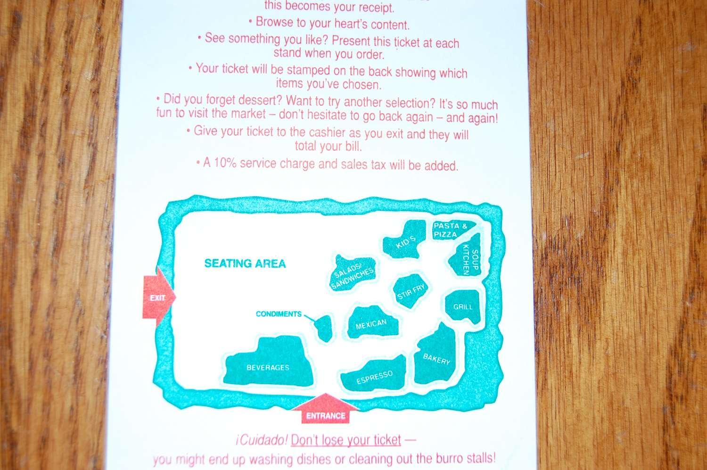 coronado-springs-011-Pepper-Market-Map.JPG