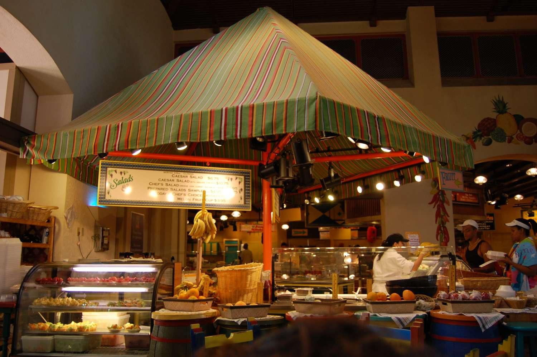 coronado-springs-012-Pepper-Market-Salads.JPG