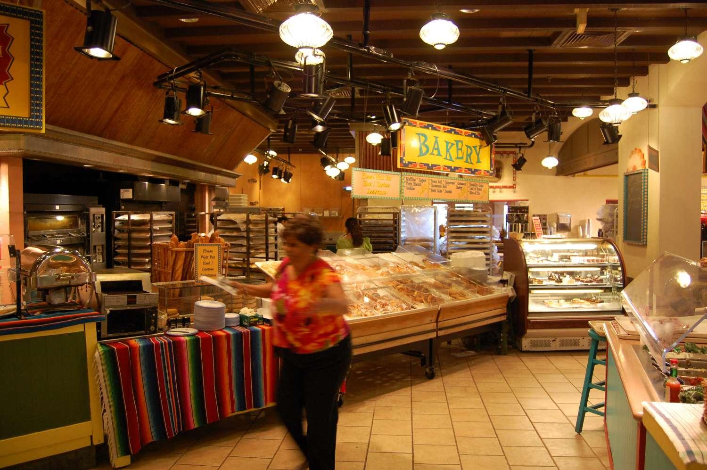 coronado-springs-015-Pepper-Market-Bakery.JPG