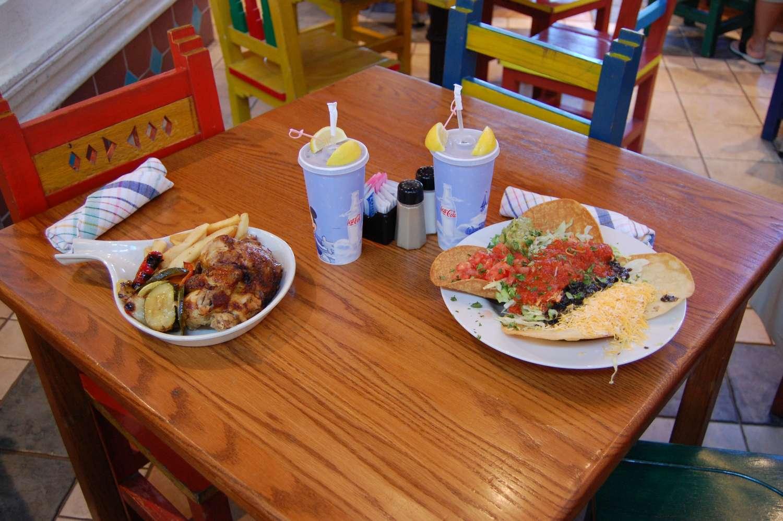 coronado-springs-017-Pepper-Market-Food.JPG