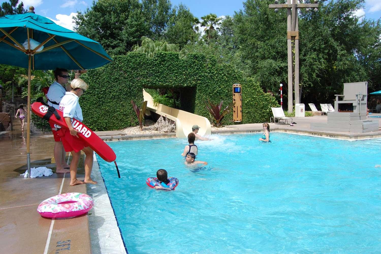 coronado-springs-027-The-Dig-Site-Feature-Pool-Slide.JPG