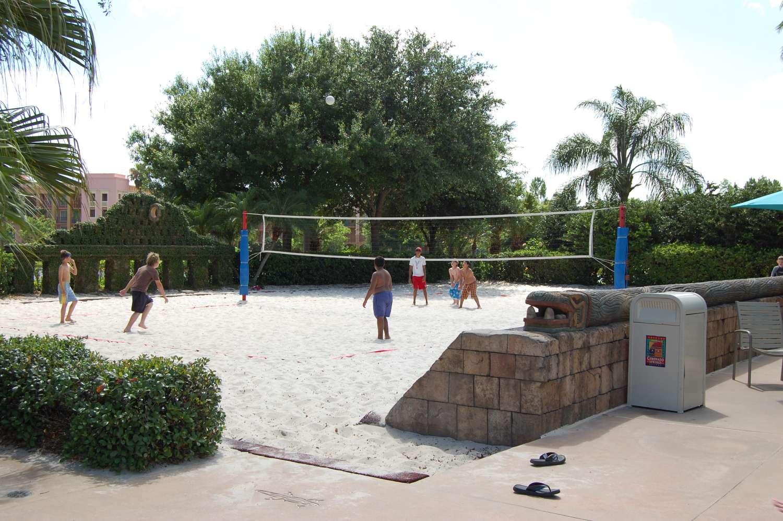 coronado-springs-031-The-Dig-Site-Volleyball.JPG