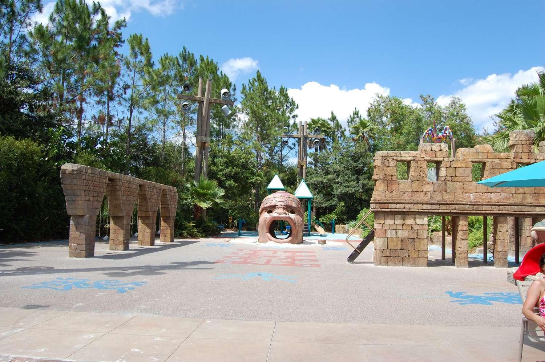 coronado-springs-034-The-Dig-Site-Playground.JPG