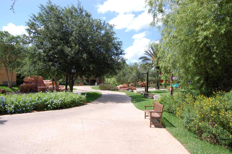 coronado-springs-068-Ranchos.JPG