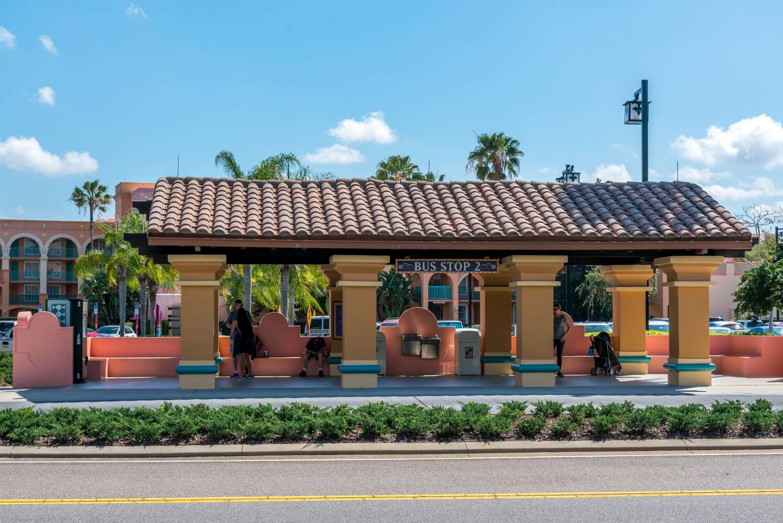 Coronado-Springs-077b-One-of-Several-Bus-Stops-on-Coronado-Circle.jpg